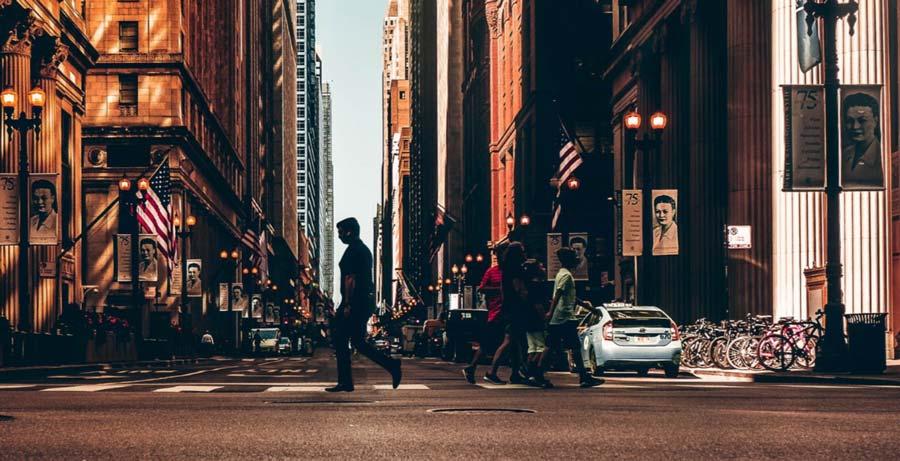 דירה להשקעה בארה״ב