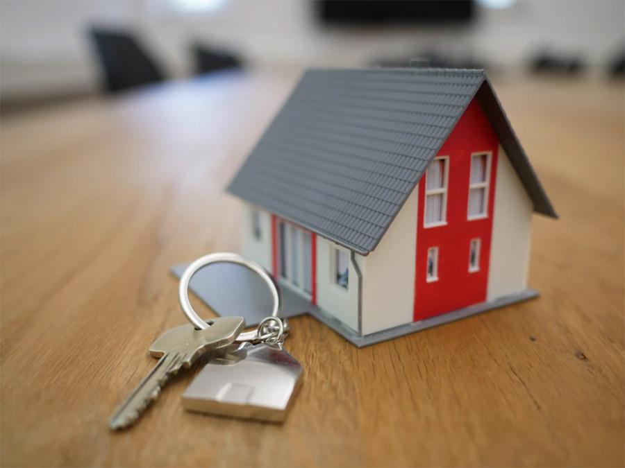 איך מתחילים בחיפוש דירה לקניה?
