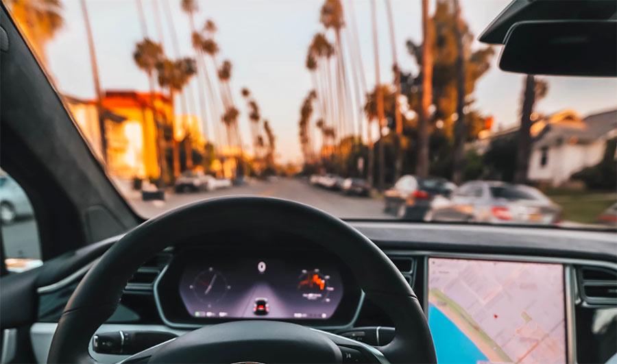 רכב חברה או פרטי בעידן הליסינג התפעולי?