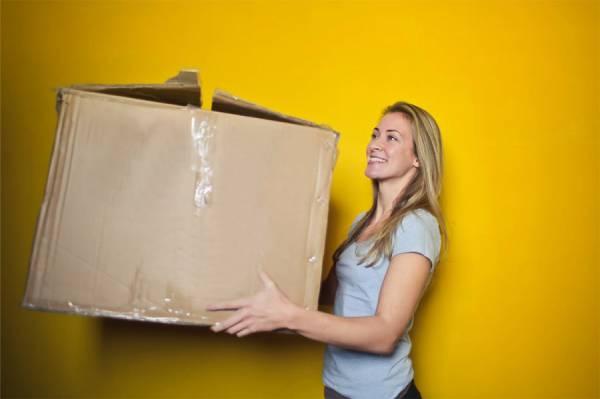 5 טיפים להובלת דירה בצורה מוצלחת