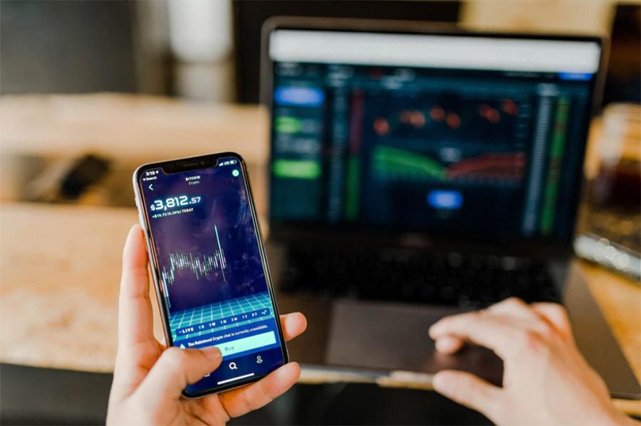 לימודי שוק ההון - עולם של הימורים או השקעות אמיתיות?