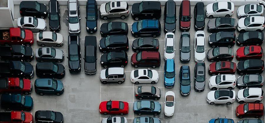 כיצד לקנות רכב בצורה חכמה וחסכונית?