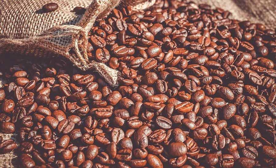 תהליך המחזור של קפסולות קפה