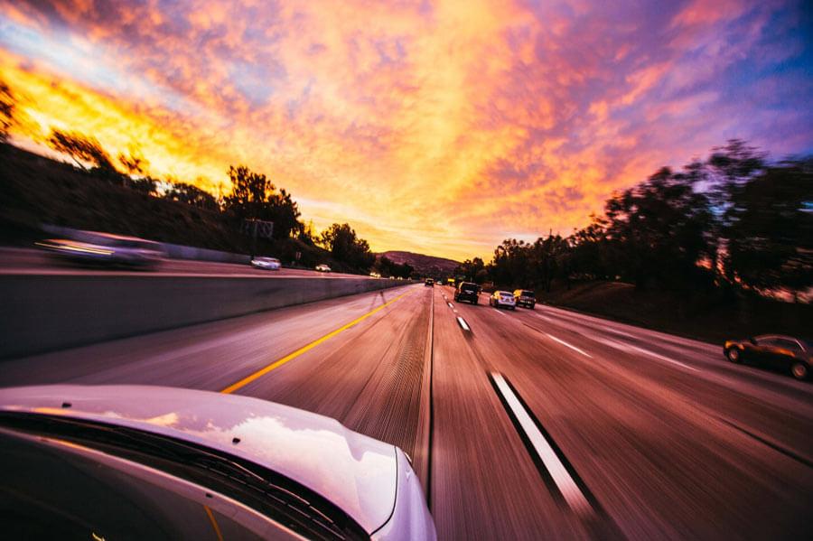 נהיגה עם רישיון נהיגה פג תוקף