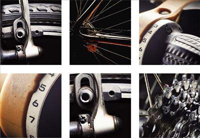 מדריך לקניית אופניים חשמליים