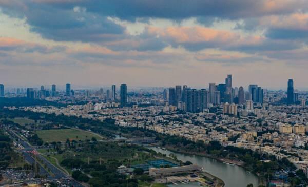 דירות להשכרה בתל אביב ומה עשו AirBnB לשוק