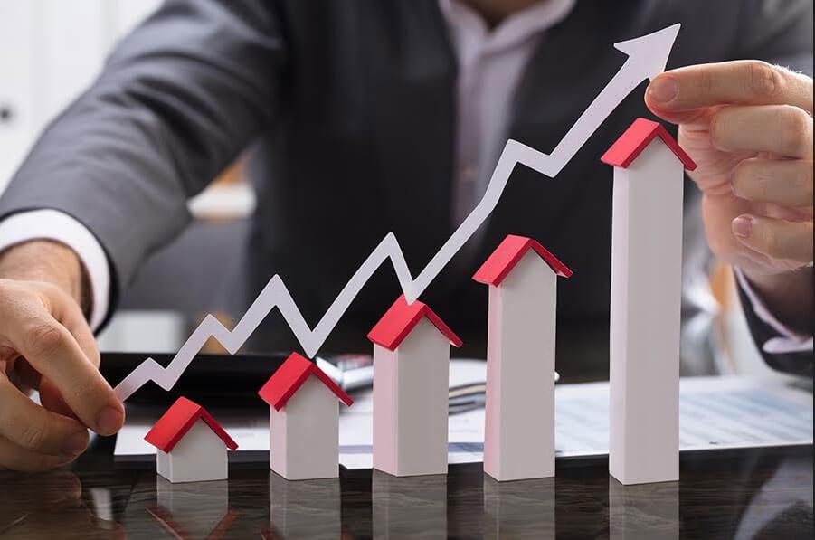 המגמות העדכניות בשכירות לעומת רכישת דירה