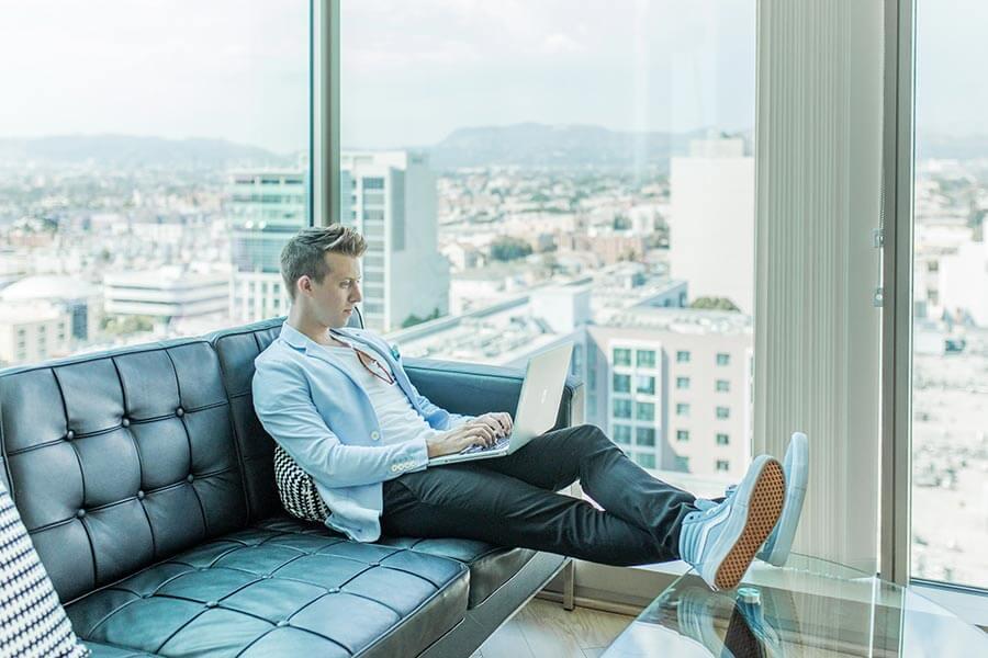 מה ההבדל בין יזם נדל״ן לקבלן?