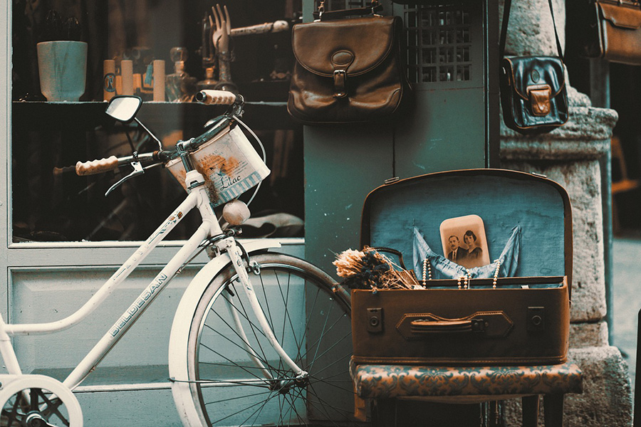 מה כדאי יותר - אופניים יד שנייה או אופניים חדשים