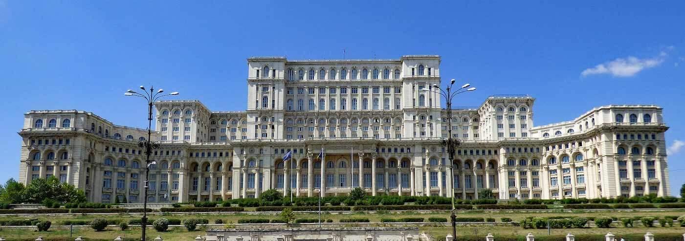 """הזדמנות השקעות נדל""""ן בבוקרשט – רומניה"""
