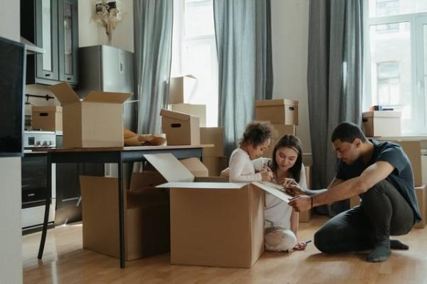 אילו אזורים חדשים בארץ מציעים דירות במחיר משתלם?