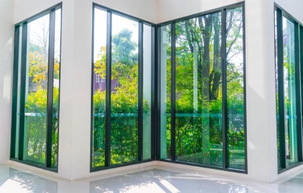 איך לבחור חלונות לבית?