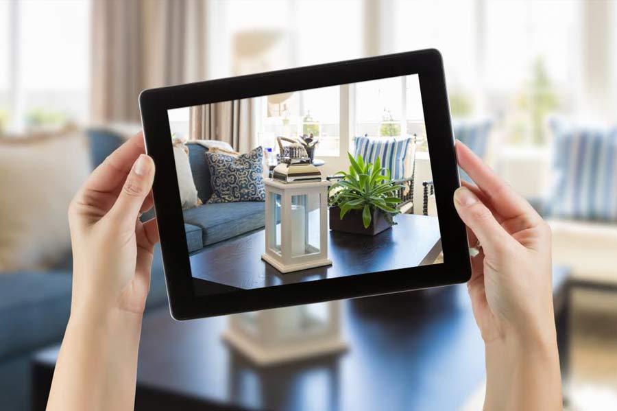 המדריך לצילום דירה לפני מכירה