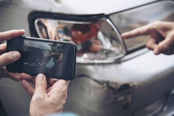 איזה פתרונות ביטוחי רכב קיימים לנהגים זמניים?