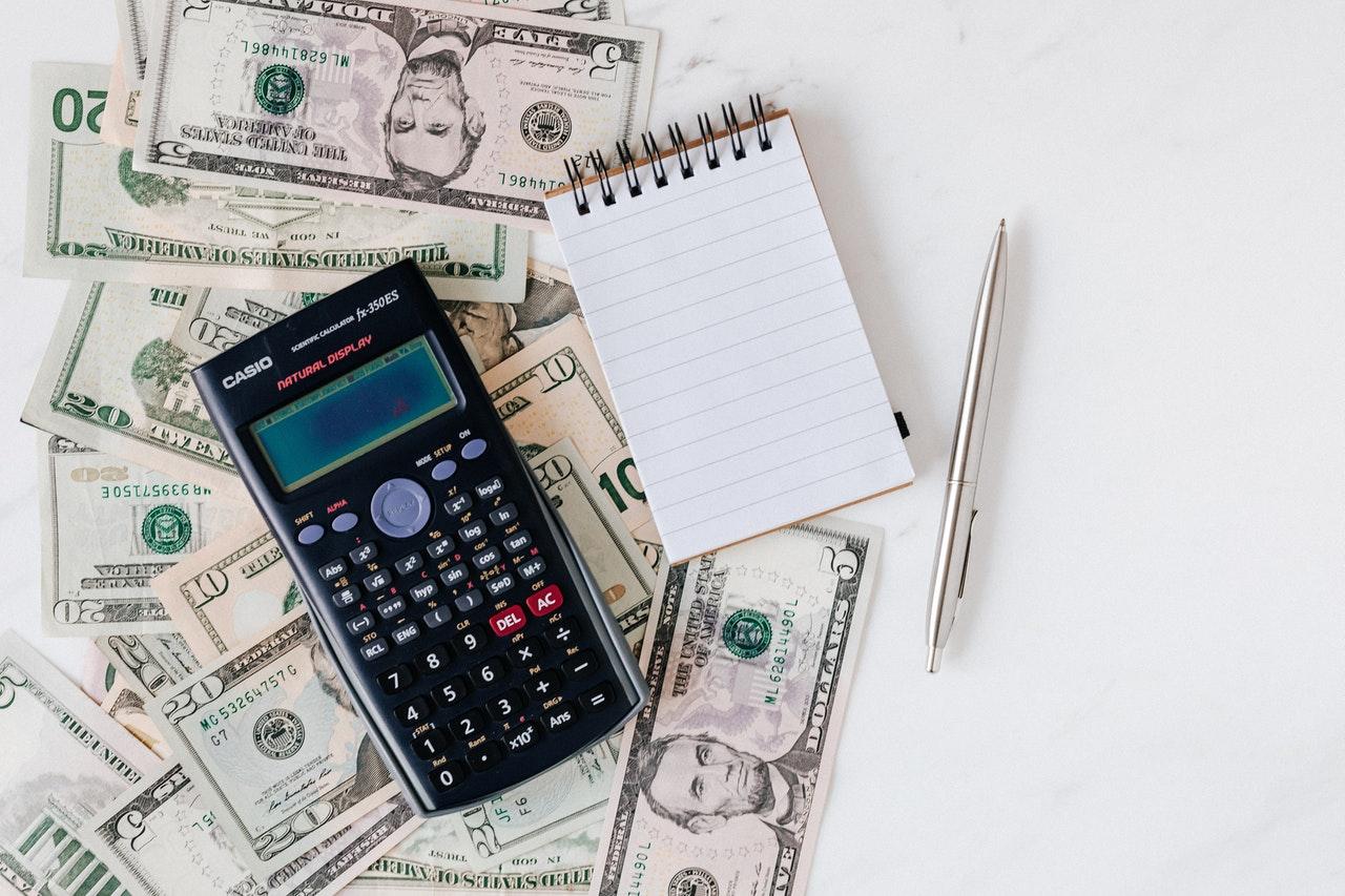 4 דברים שחשוב לדעת כשרוכשים נכס להשקעה