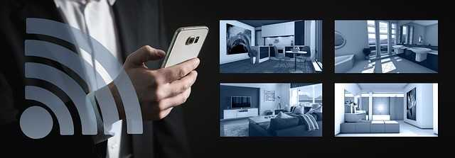 איך לבחור מצלמות אבטחה שיתאימו לצרכים שלכם