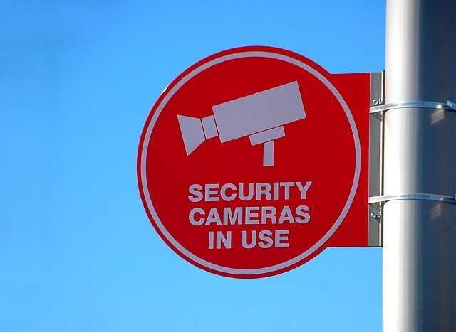 כמה עולה מצלמות אבטחה לעסק ואיפה הכי משתלם לרכוש?