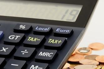 כל הסיבות לקבלת החזר מס מהמדינה