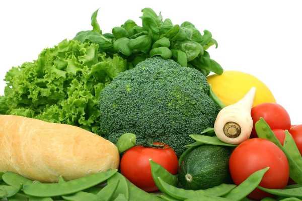 איך אפשר לשמור על תזונה נכונה בעולם של שפע?